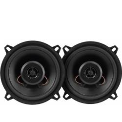 Autohøyttaler CRB-130PP bilhøyttalere carspeaker høyttalere speaker chassis bil