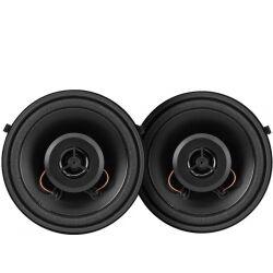 Autohøyttaler CRB-120PP bilhøyttalere carspeaker høyttalere speaker chassis bil