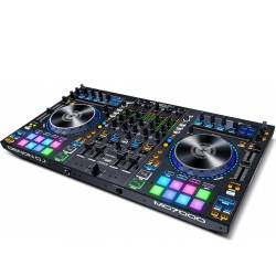 Denon DJ MC7000 TILBUD NU