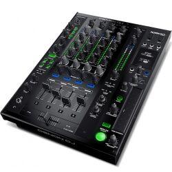Denon DJ X1800 Prime TILBUD NU