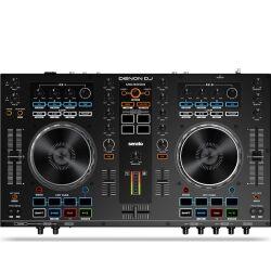 Denon DJ MC4000 TILBUD NU