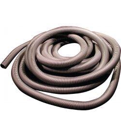 Fixapart Utskifting Støvsugerslangen 24 m 32 mm, erstatningsslang utskiftinghose