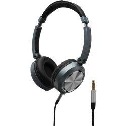 Hodetelefon MD-460 TILBUD NU stereohodetelefoner hodetelefoner design stereo