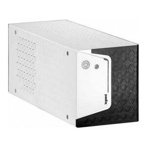 LEGRAND UPS Keor SP 600 FR 1x C13, 1xFR 310182