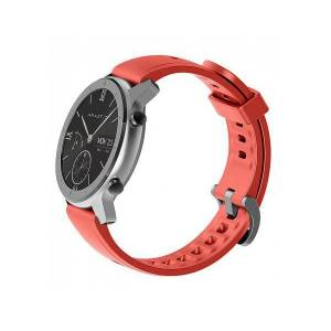 AMAZFIT GTR 42 mm Coral Red