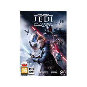 RESPAWN ENTERTAINMENT Star Wars Jedi: Upadły Zakon PC