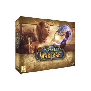 BLIZZARD World of Warcraft 5.0 PC