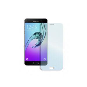 Vakoss Szkło Do Samsung A510 Galaxy A5 2016