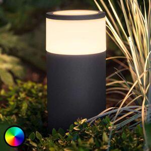 Philips Hue lampa cokołowa LED Calla, rozszerzenie