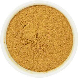 Acerola Liofilizowana Sproszkowana Bio (Surowiec) (30 Kg) 5