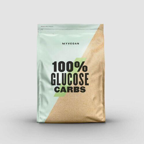 Myprotein Czysta glukoza (węglowodany) - 5kg - Bez smaku