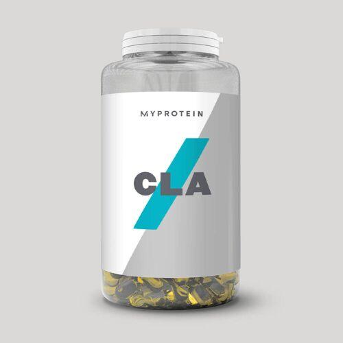 Myprotein CLA - 180Kapsułki - Bez smaku