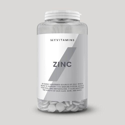 Myprotein Cynk - 270tabletki