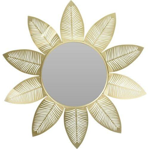 D2 Lustro Flora Gold