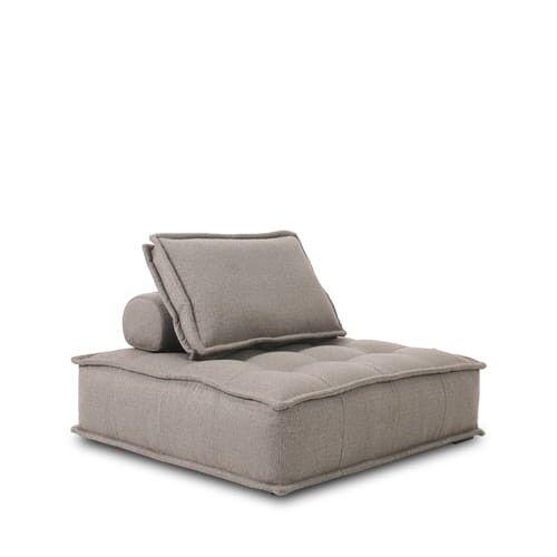 BM Housing Fotel Levi Loungechair Poratti Fikaa