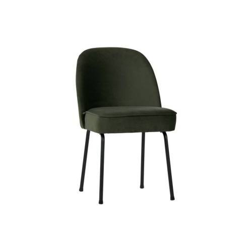 BM Housing Krzesło do jadalni Vogue