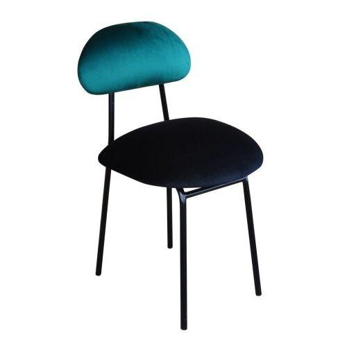 HB Krzesło Plum