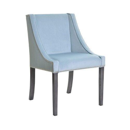 Das Krzesło Dolce