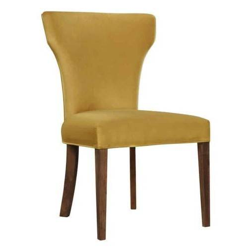 Das Krzesło Donna