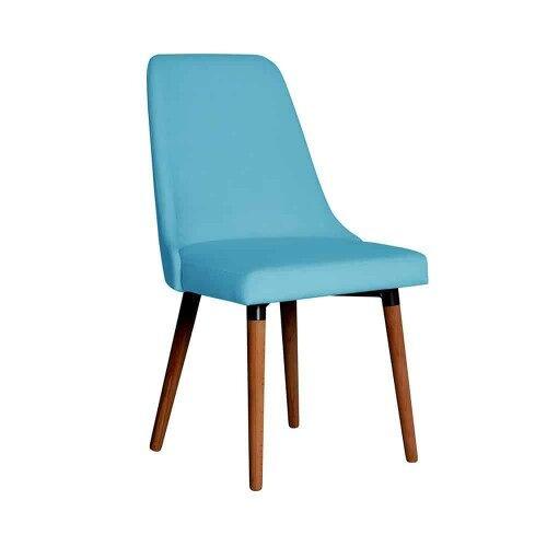 Das Krzesło jadalniane Marc