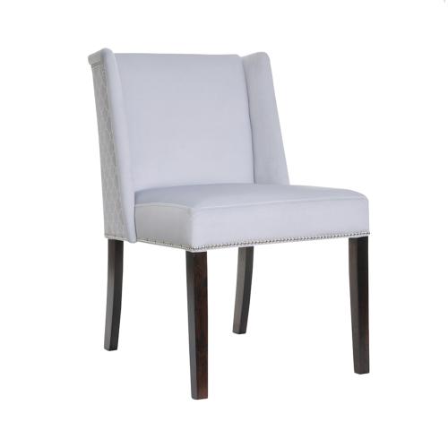 Das Krzesło Manor