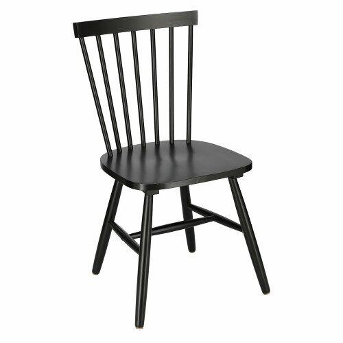 D2 Krzesło Riano