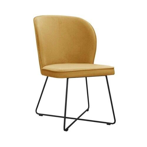 Das Krzesło jadalniane Mere Cross