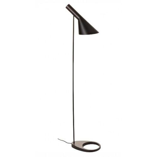 KH Lampa podłogowa FONO