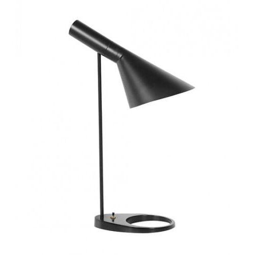 KH Lampa biurkowa FONO