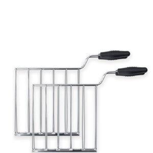 SMEG Akcesorium SMEG dwie ramki do opiekania kanapek