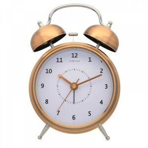 NEXTIME Zegar 5112 CO Wake Up Nextime