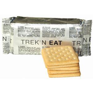 Katadyn Suchary Trek and Eat 125g