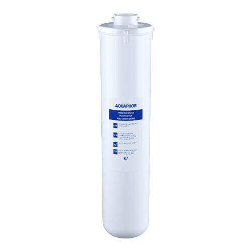 AQUAPHOR Wkład węglowy Aquaphor K7