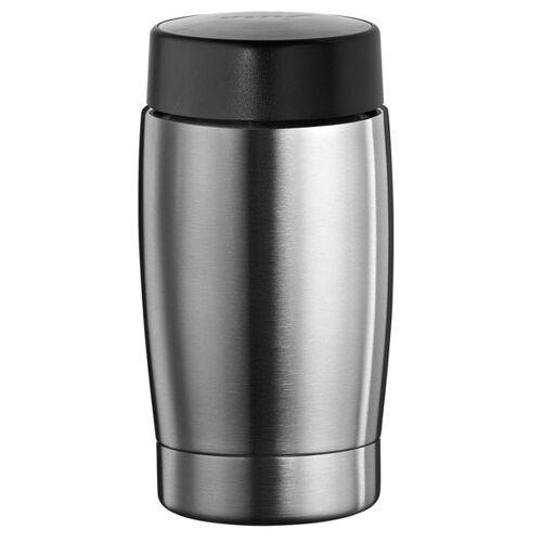 JURA Próżniowy pojemnik na mleko Jura 0,4l