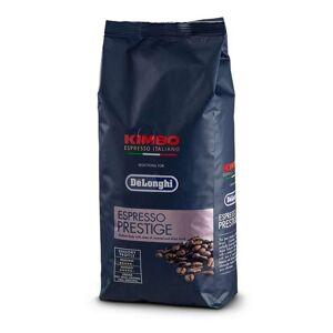 KIMBO Kawa ziarnista Kimbo Delonghi Espresso Prestige 1kg