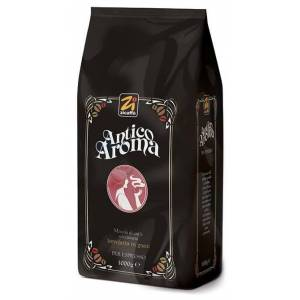 Zicaffe Antico Aroma 1kg - kawa ziarnista