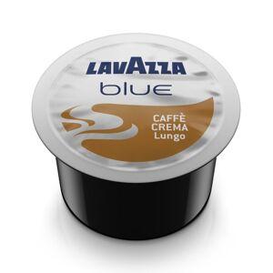 LAVAZZA Kapsułki Lavazza BLUE Caffe Crema Lungo 100szt