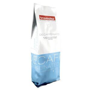 TRISMOKA Kawa ziarnista Trismoka Caffe Decaffeinated 500g