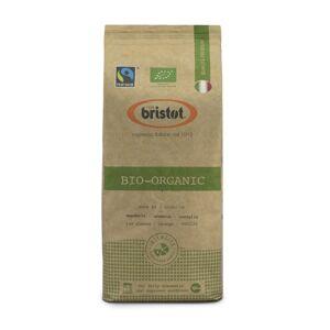 BRISTOT Kawa ziarnista Bristot Bio Organic 500g