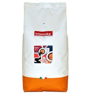 TRISMOKA Kawa ziarnista Trismoka Caffe Italia 1kg