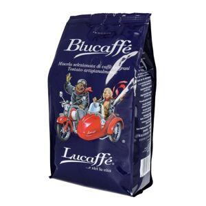 LUCAFFE Kawa ziarnista Lucaffe Blucaffe 700g