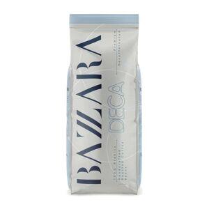 BAZZARA Kawa ziarnista Bazzara Espresso Deka Brasil Santos 1kg