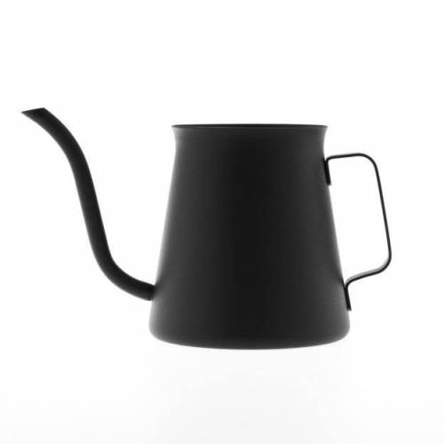 HARIO Czajnik Hario Mini Drip Kettle Kasuya Model 300 ml