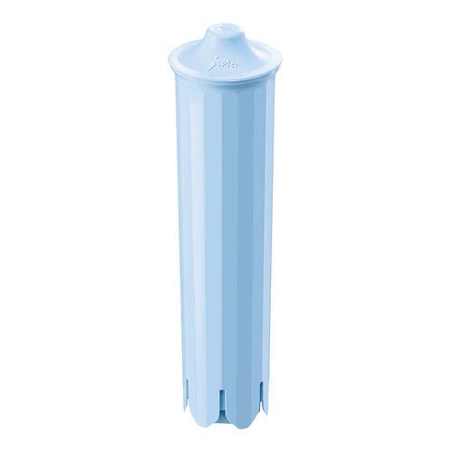Jura Claris Blue - filtr wody do ekspresów JURA