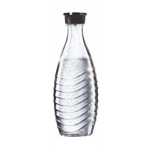 SODASTREAM Butelka szklana SodaStream Crystal 2x0,6L