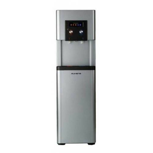 WONBONG Dystrybutor wody RUHENS WHP-300 Inox