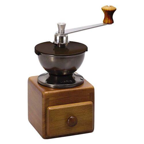 HARIO Ręczny młynek do kawy - HARIO MM-2
