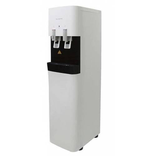 WONBONG Dystrybutor wody RUHENS WHP-850