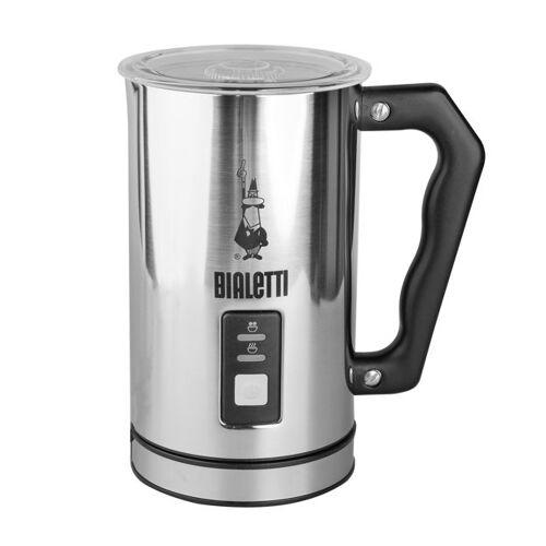 BIALETTI Elektryczny spieniacz do mleka Bialetti Milk Frother MK01