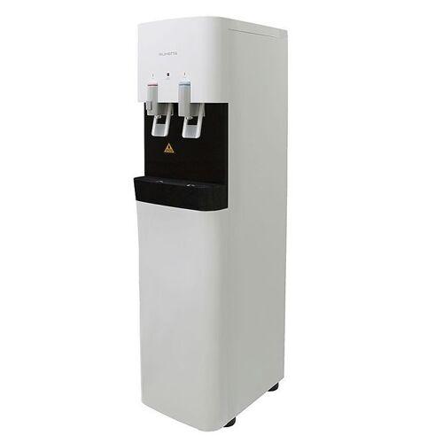 WONBONG Dystrybutor wody RUHENS WHP-850 SODA